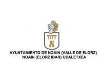 Ayuntamiento Noain