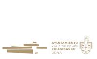 Ayuntamiento-Valle-Egues