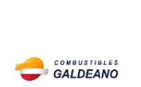 Combustibles Galdeano