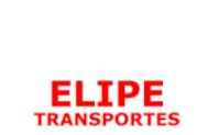 Elipe Transportes