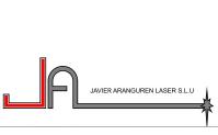 Javier Aranguren Laser