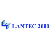 Lantec2000