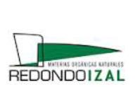 Redondo Izal