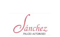 Sanchez Autobuses