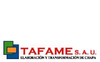 Tafame