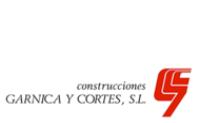 Construcciones Garnica y Cortes