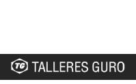 Talleres Guro