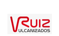 vulcanizados_ruiz2